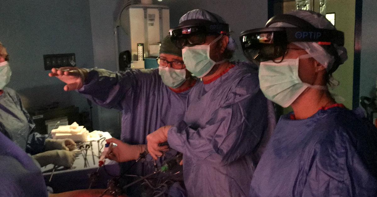 congresso-Chirurgia-apparato-digerente-OPTIP